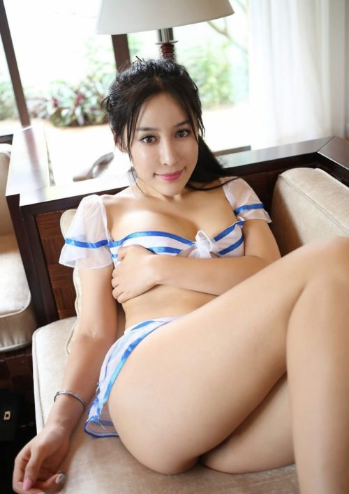 24 Hour Oriental Outcall Masseuse Yoyo from South Kensington