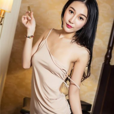 Asian masseuse chelsea offering happy ending body to body massage in covent gardens london