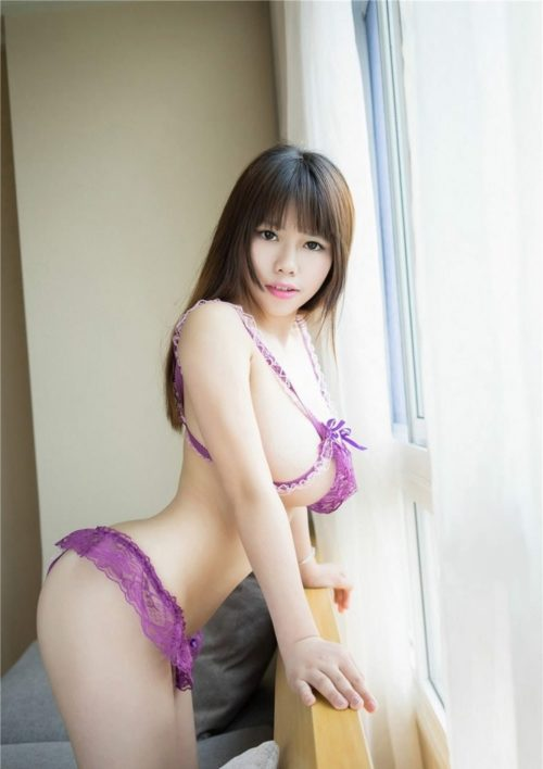 Book a japanese nuru massage in London with Chantel - incall & 24 hour outcall-min