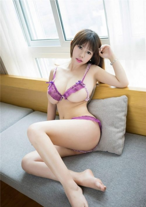 Chantel a japanese masseuse offering nuru & happy ending massage west minster-min