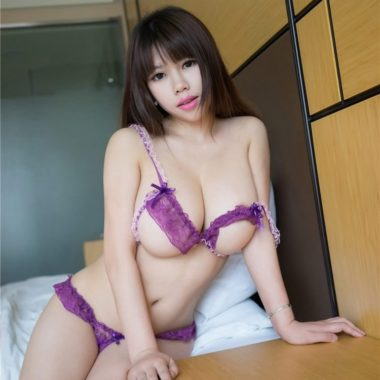Chantel - main - Japanese incall & outcall nuru massages in london
