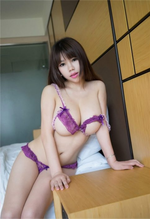 Chantel - main - Japanese incall & outcall nuru massages in london-min