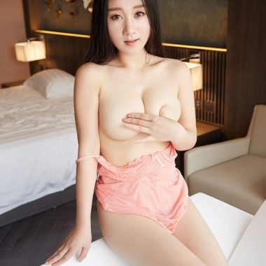 Georgie - Main - Korean incall & Outcall Masseuse in London
