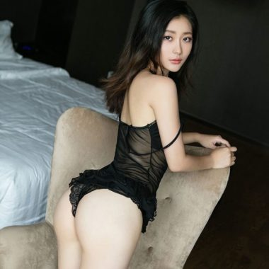 Joy - Main - Korean incall & 24 hour outcall massages in London