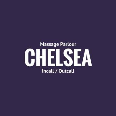 Nude Massage Chelsea