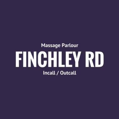 Nude Massage Finchley Road