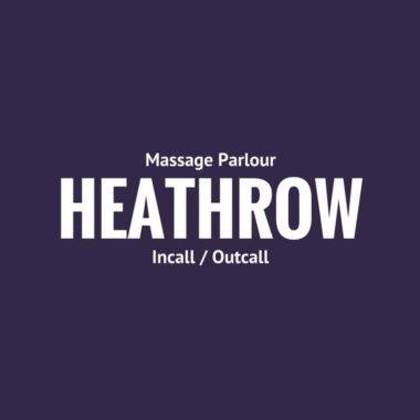 Nude Massage Heathrow