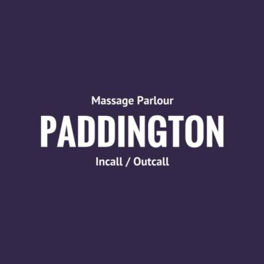 Naked Massage Paddington