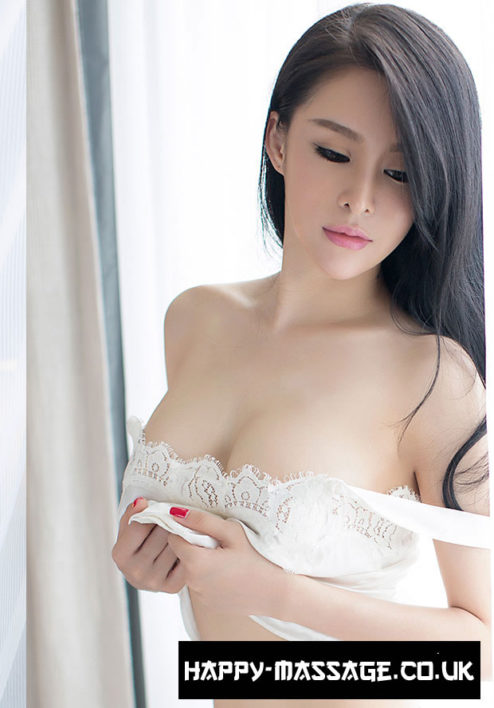 asian outcall massage specialist Taylor
