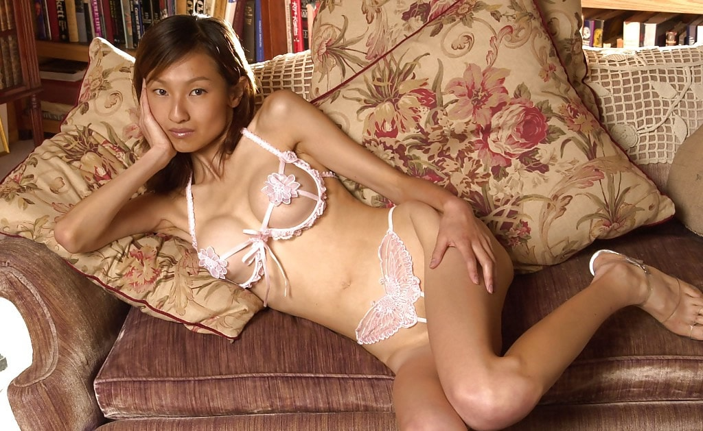 thai nuru incall massage