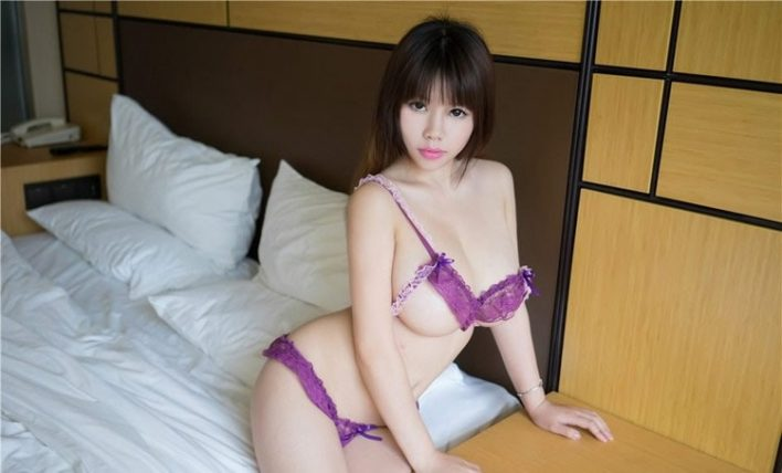 Asian outcall & incall massages in canary water by Chantel-min