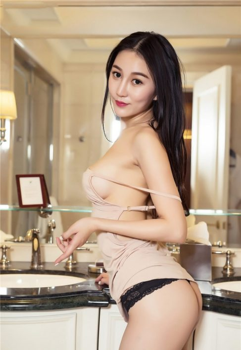 Chelsea - Main - Japanese outcall & incall masseuse covering covent gardens in london