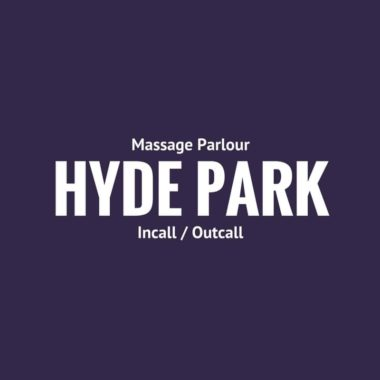 Nude Massage Hyde Park