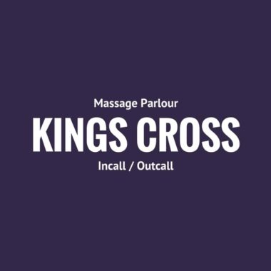 Nude Massage Kings Cross