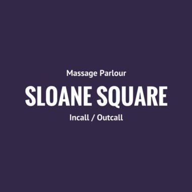 Naked Massage Sloane Square