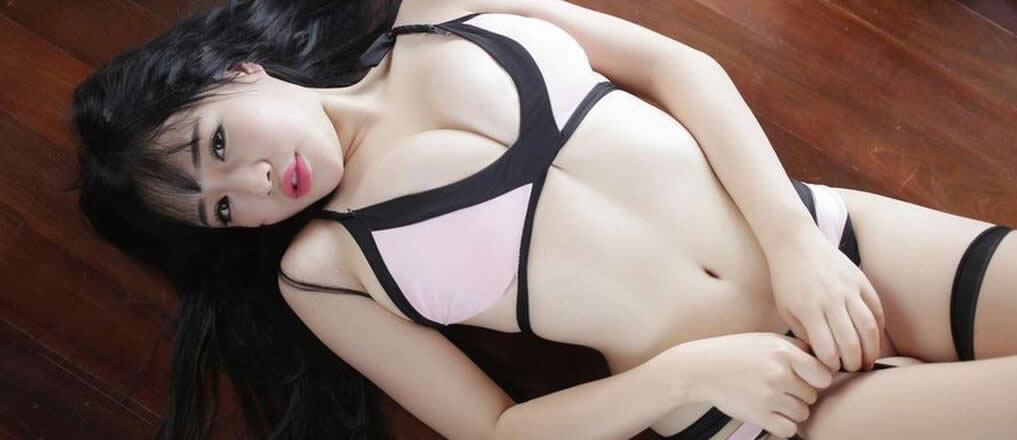 Thai Japanese Korean & Taiwanese Outcall Massages in London
