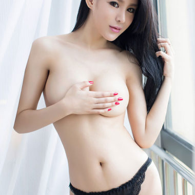 Visiting asian outcall massage by Taylor in London